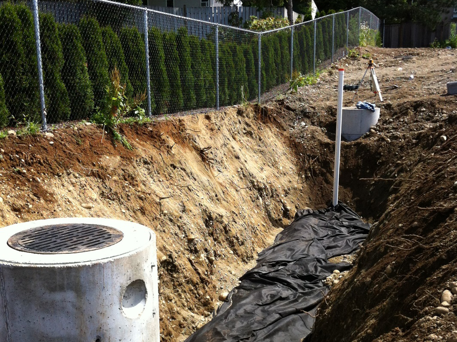 stormwater-ditch (services)