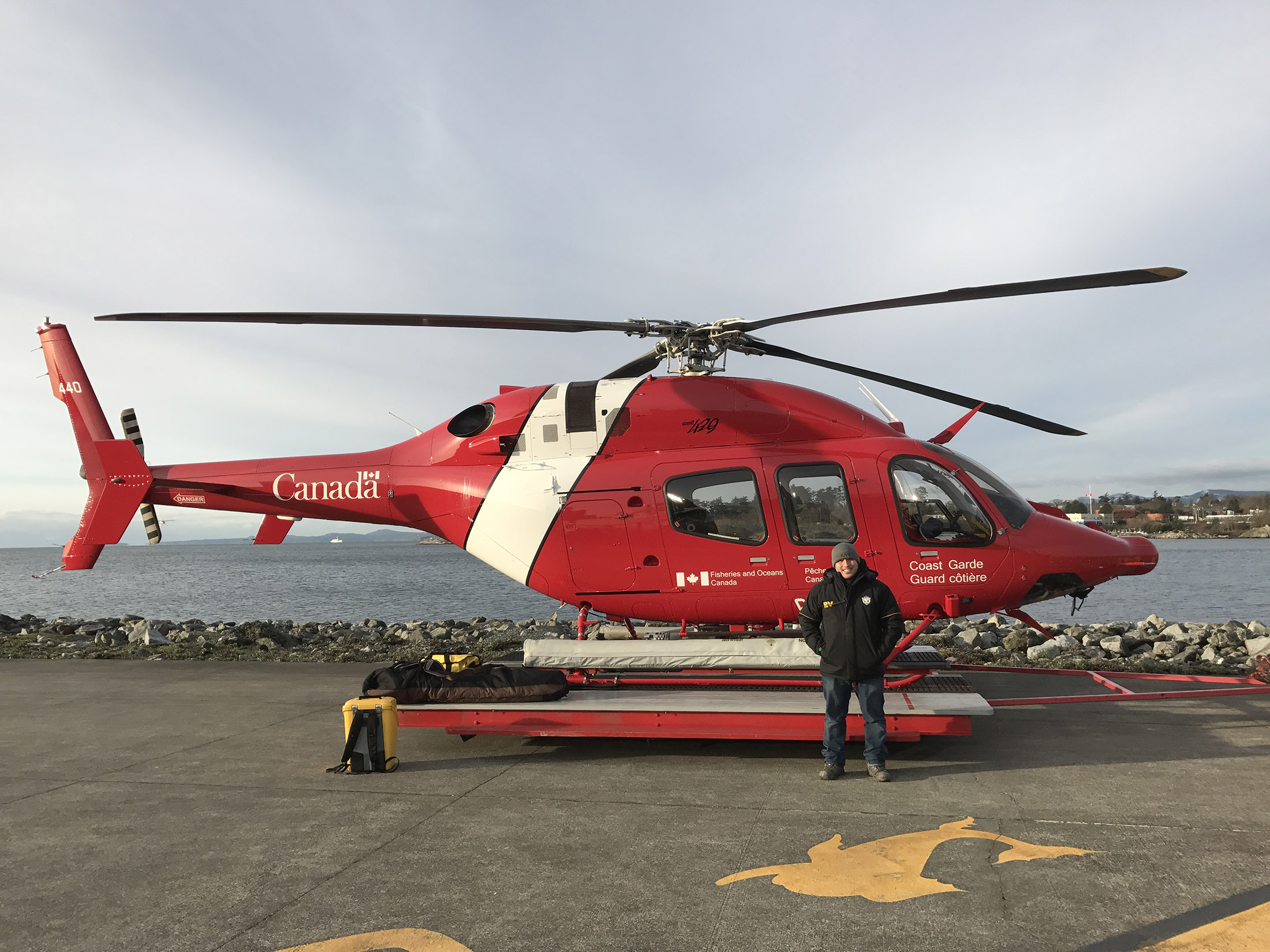 raul-helicopter-careers-page