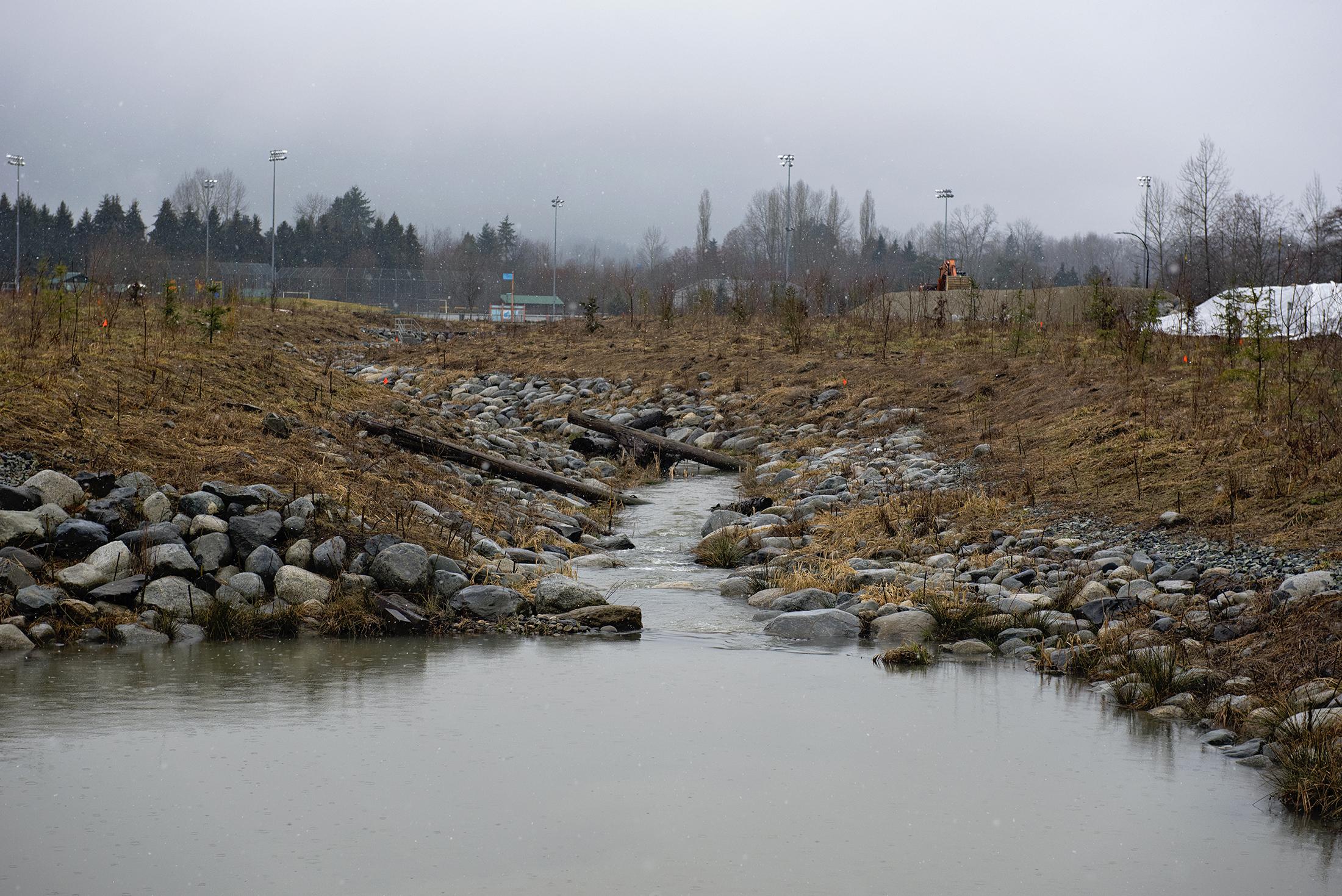 flood-stream