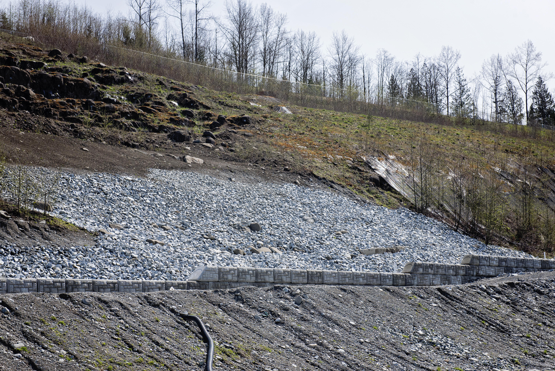 slope-landscape