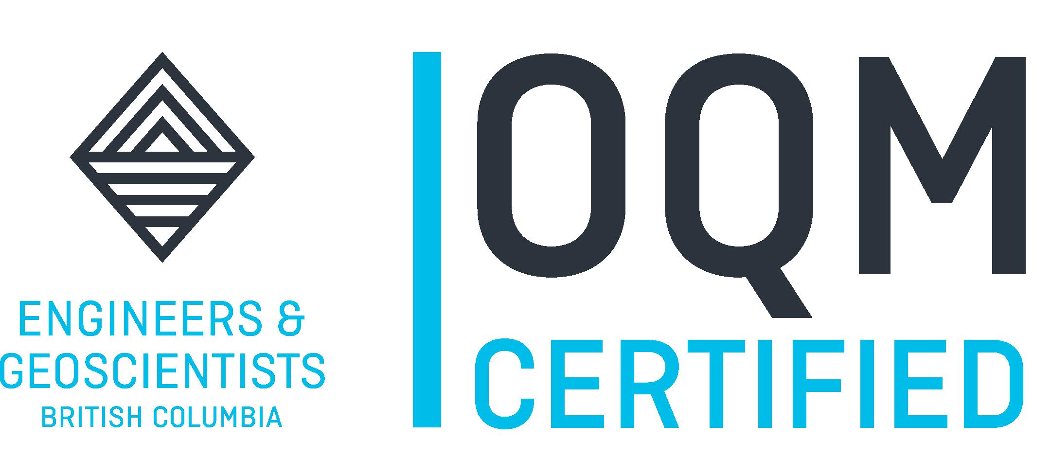 OQM-certified-logo