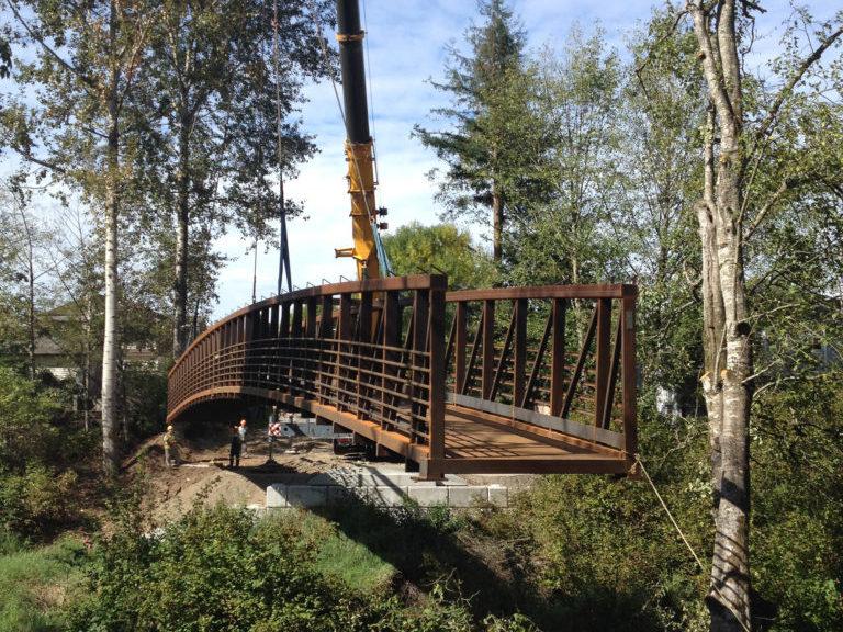 stream/creek-bridge