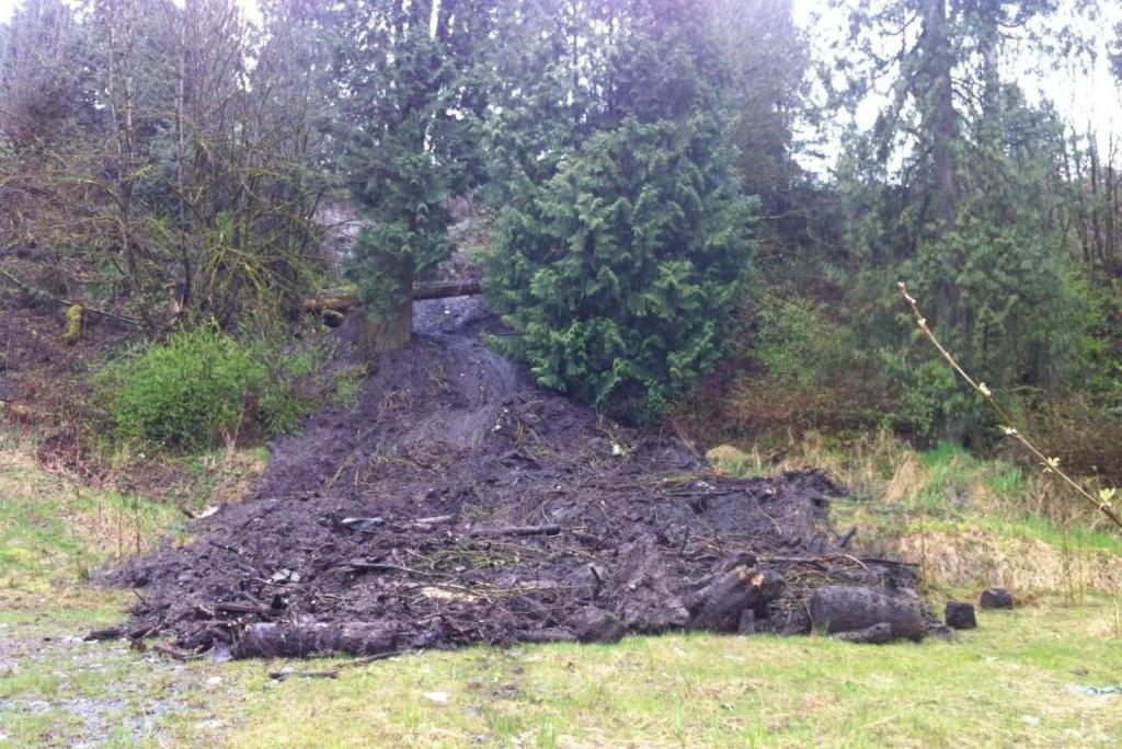 hazard-assessment-landslide